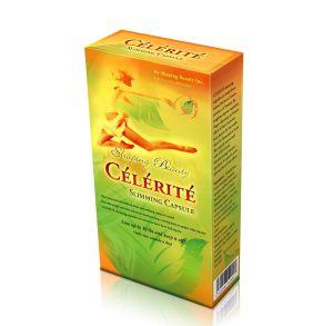 Celerite Slimming kapsule za mr�avljenje