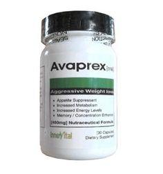 Avaprex tablete za mr�avljenje