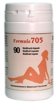 Biozyme Formula 705 tablete za mr�avljenje