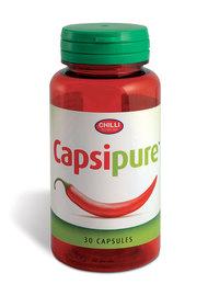 Capsipure tablete za mr�avljenje