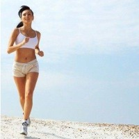 Kako zdravo smršaviti