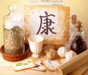 Kineska dijeta - alternativna dijeta