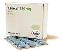 Xenical tablete za mršavljenje