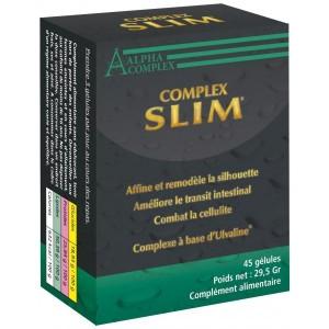 Innovessecence Complex Slim kapsule za mr�avljenje