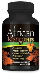 Afri�ki mango tablete za mr�avljenje - African Mango Plus