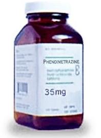 koja tableta pomaže da najbrže izgubite kilograme amfetamin tableta za mršavljenje