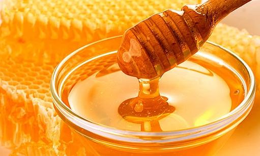 Prednosti meda kod mr�avljenja