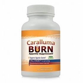Caralluma Burn tablete za mršavljenje