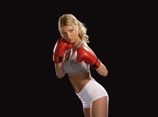 Kardio-kickboxing