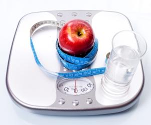 kako smršaviti 2 kg u tjedan dana