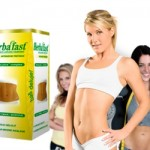 Herbafast Plus Complex krema protiv celulita