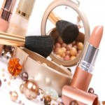 Kozmetika - praktičan put k ljepoti