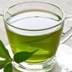 iWKAN čaj za mršavljenje