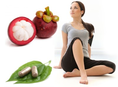 Dr Julie Chen Garcinia Cambogia           Review - Best Free