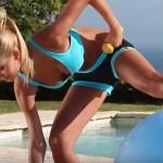 jeftina fitness oprema