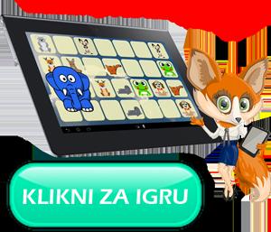 Edukativne igrice za tablet