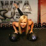 Program vježbanja za mršavljenje