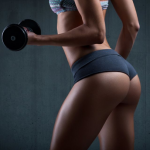 Brazilian Glute Lift program